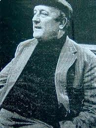 Arthur Berry