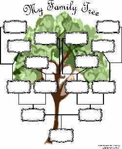 Family_Tree (1)
